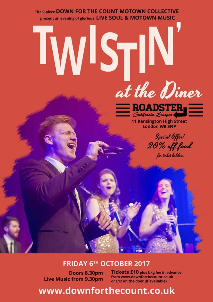 Twistin-at-the-Diner-Poster-small.jpg