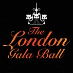 Down for the Count Live Performance: The London Gala Ball