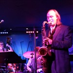 Down for the Count Live Performance: Benny Goodman at Hideaway Streatham