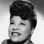 Down for the Count Live Performance: Ella Fitzgerald at Hideaway Streatham