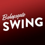 Down for the Count Live Performance: Bishopsgate Swing